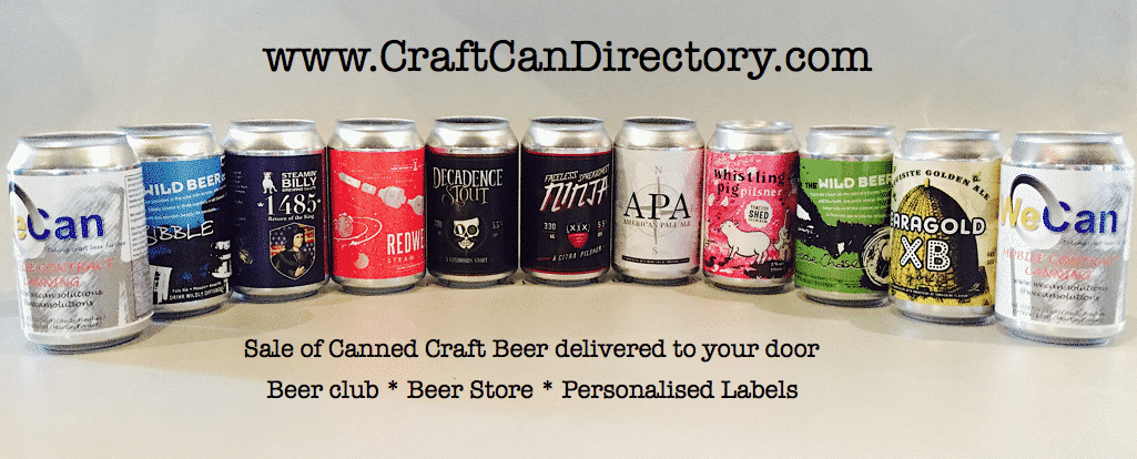 CraftCanDirectory