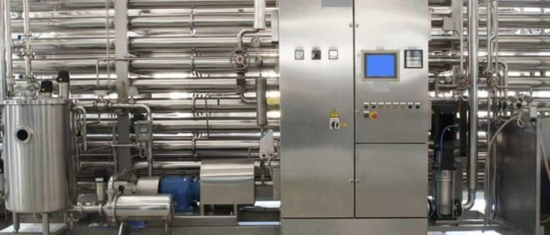 Fulfilment And Storage Img